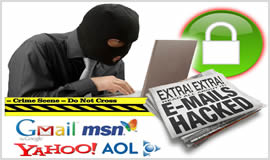 Email Hacking Wallasey